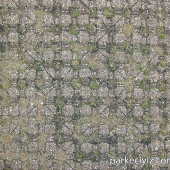 Tas Duvar Kod 036 350x350 Taş Duvar Dokuları