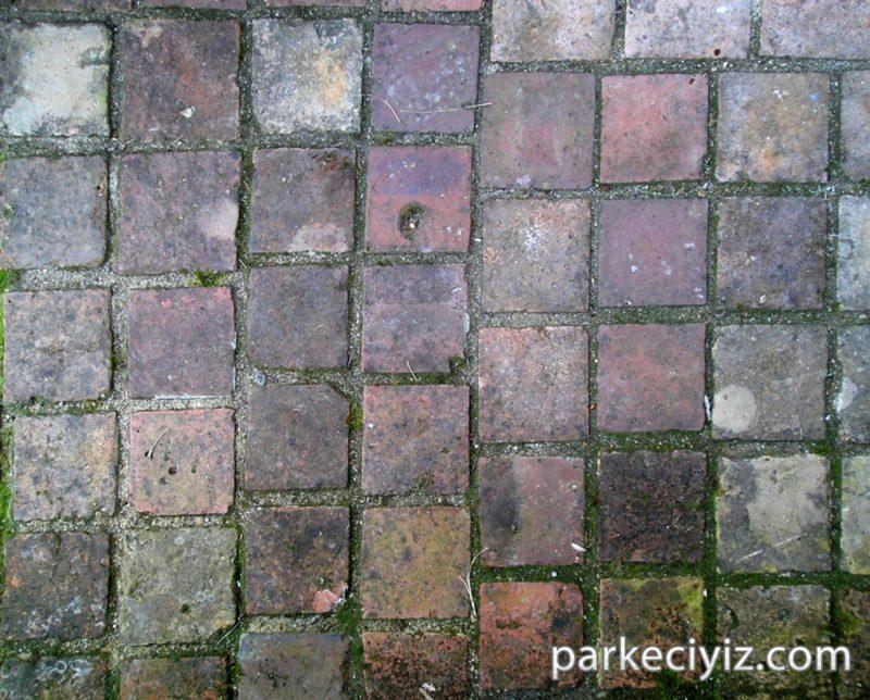 Tas Duvar Kod 037 800x644 Taş Duvar Kod 037