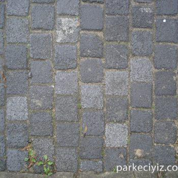 Tas Duvar Kod 038 350x350 Taş Duvar Dokuları