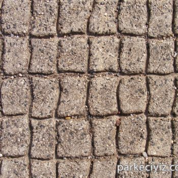 Tas Duvar Kod 040 350x350 Taş Duvar Dokuları