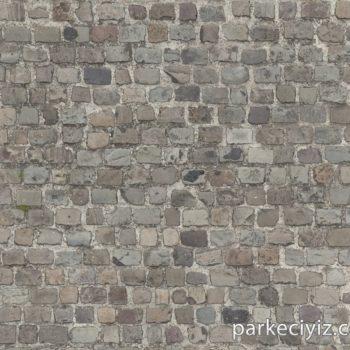 Tas Duvar Kod 043 350x350 Taş Duvar Dokuları