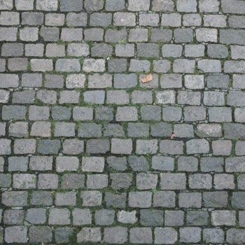 Tas Duvar Kod 044 350x350 Taş Duvar Dokuları