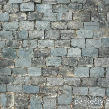 Tas Duvar Kod 047 350x350 Taş Duvar Dokuları