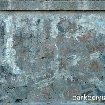 Tas Duvar Kod 048 350x350 Taş Duvar Dokuları