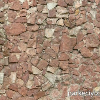 Tas Duvar Kod 049 350x350 Taş Duvar Dokuları