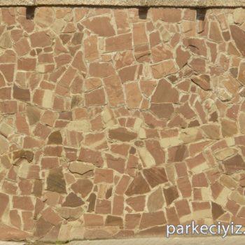 Tas Duvar Kod 051 350x350 Taş Duvar Dokuları