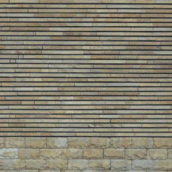 Tas Duvar Kod 053 350x350 Taş Duvar Dokuları
