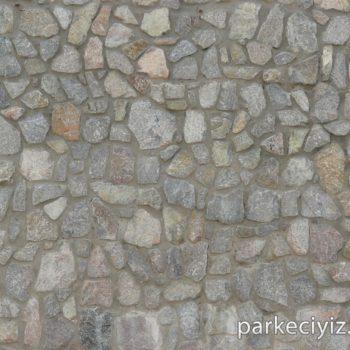 Tas Duvar Kod 056 350x350 Taş Duvar Dokuları