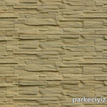 Tas Duvar Kod 057 350x350 Taş Duvar Dokuları