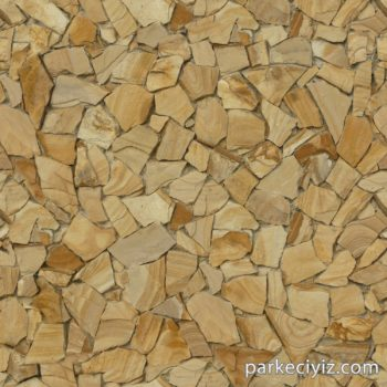 Tas Duvar Kod 058 350x350 Taş Duvar Dokuları