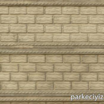 Tas Duvar Kod 061 350x350 Taş Duvar Dokuları
