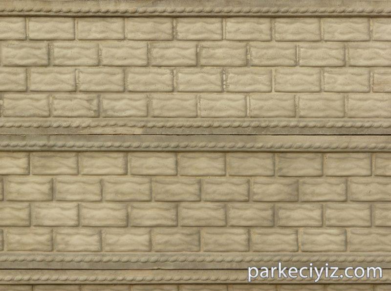 Tas Duvar Kod 061 800x594 Taş Duvar Kod 061
