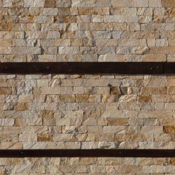 Tas Duvar Kod 064 350x350 Taş Duvar Dokuları