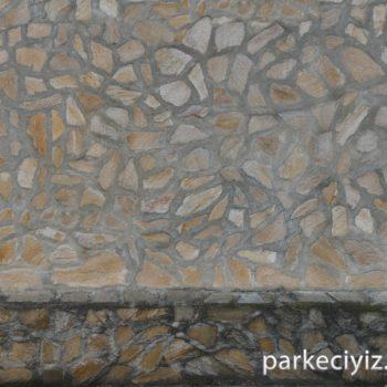 Tas Duvar Kod 066 350x350 Taş Duvar Dokuları
