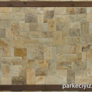 Tas Duvar Kod 074 350x350 Taş Duvar Dokuları
