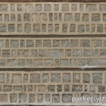 Tas Duvar Kod 075 350x350 Taş Duvar Dokuları