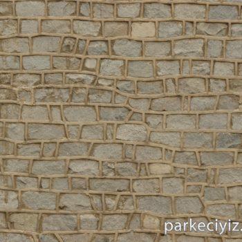 Tas Duvar Kod 080 350x350 Taş Duvar Dokuları