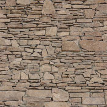 Tas Duvar Kod 081 350x350 Taş Duvar Dokuları