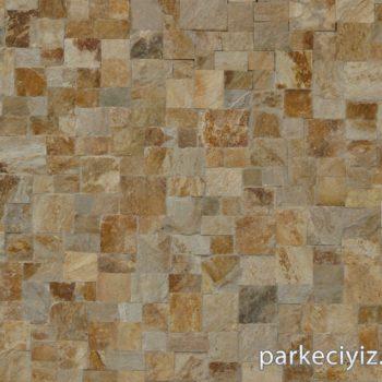 Tas Duvar Kod 084 350x350 Taş Duvar Dokuları