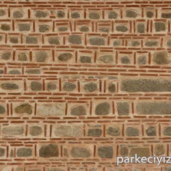 Tas Duvar Kod 089 350x350 Taş Duvar Dokuları