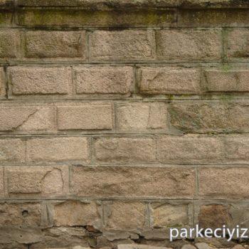 Tas Duvar Kod 092 350x350 Taş Duvar Dokuları