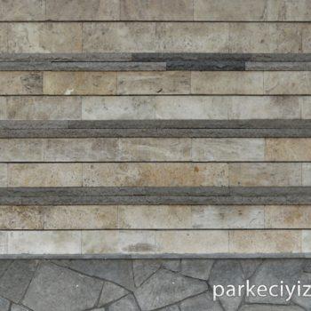 Tas Duvar Kod 095 350x350 Taş Duvar Dokuları