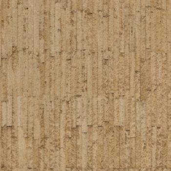 Tas Duvar Kod 096 350x350 Taş Duvar Dokuları