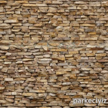 Tas Duvar Kod 098 350x350 Taş Duvar Dokuları