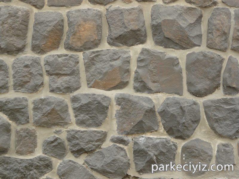 Tas Duvar Kod 102 800x600 Taş Duvar Kod 102