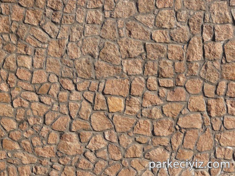 Tas Duvar Kod 104 800x600 Taş Duvar Kod 104