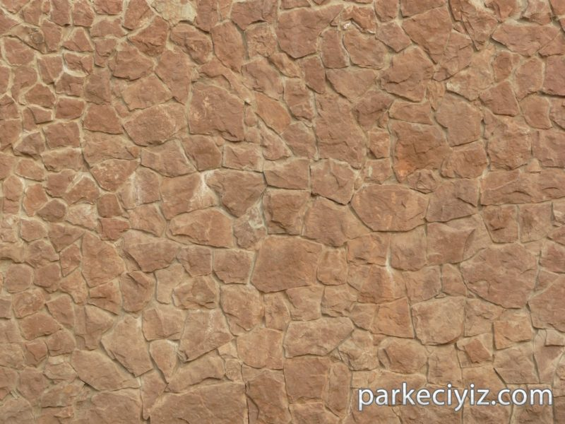Tas Duvar Kod 107 800x600 Taş Duvar Kod 107