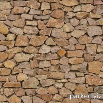 Tas Duvar Kod 108 350x350 Taş Duvar Dokuları