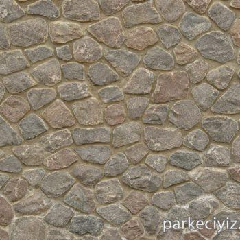 Tas Duvar Kod 111 350x350 Taş Duvar Dokuları