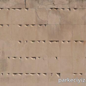 Tas Duvar Kod 123 350x350 Taş Duvar Dokuları