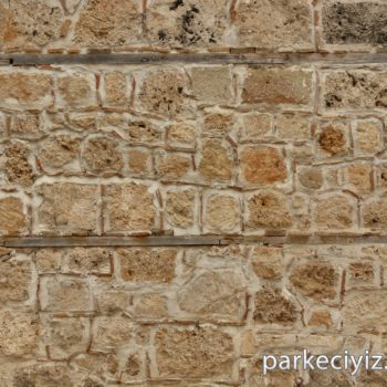 Tas Duvar Kod 128 350x350 Taş Duvar Dokuları