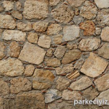 Tas Duvar Kod 129 350x350 Taş Duvar Dokuları