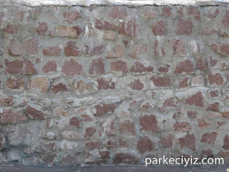 Tas Duvar Kod 130 800x600 Taş Duvar Kod 130