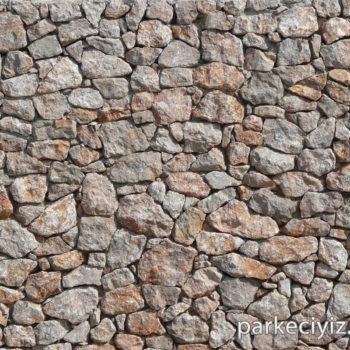 Tas Duvar Kod 132 350x350 Taş Duvar Dokuları