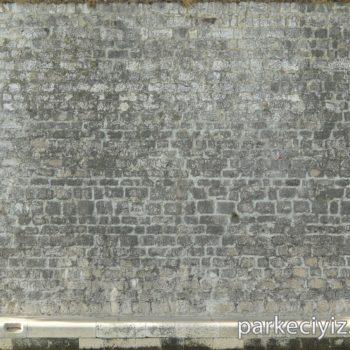 Tas Duvar Kod 137 350x350 Taş Duvar Dokuları