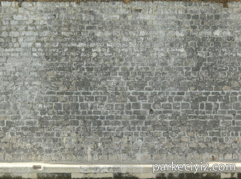 Tas Duvar Kod 137 800x596 Taş Duvar Kod 137
