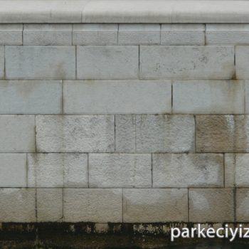 Tas Duvar Kod 140 350x350 Taş Duvar Dokuları