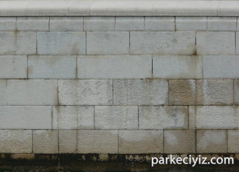 Tas Duvar Kod 140 800x576 Taş Duvar Kod 140