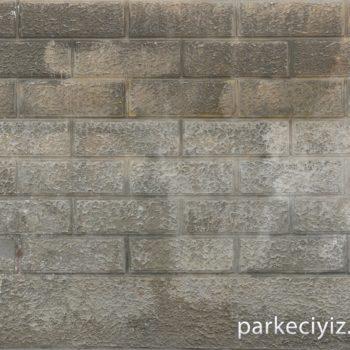 Tas Duvar Kod 141 350x350 Taş Duvar Dokuları