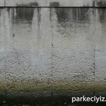 Tas Duvar Kod 142 350x350 Taş Duvar Dokuları
