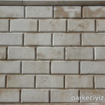 Tas Duvar Kod 144 350x350 Taş Duvar Dokuları