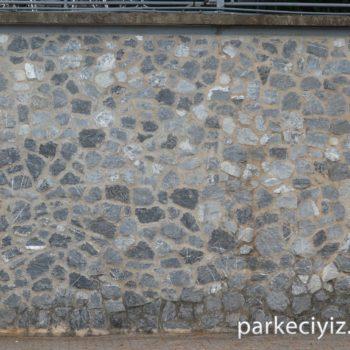 Tas Duvar Kod 146 350x350 Taş Duvar Dokuları