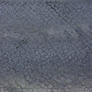 Arnavut Dokular Kod 004 350x350 Arnavut Dokular