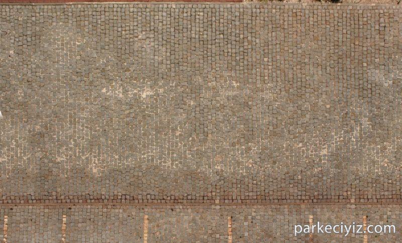Arnavut Dokular Kod 005 800x484 Arnavut Dokular Kod 005