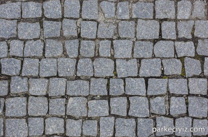 Arnavut Dokular Kod 009 800x526 Arnavut Dokular Kod 009