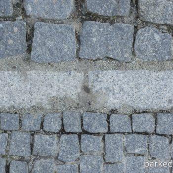 Arnavut Dokular Kod 010 350x350 Arnavut Dokular